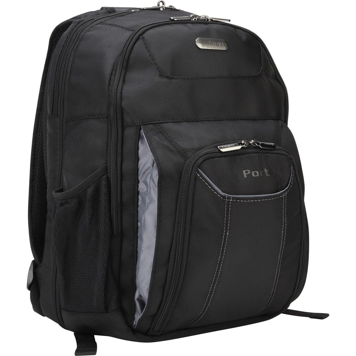 Amazon.com  Targus Checkpoint-Friendly Air Traveler Backpack for 16-Inch  Laptops 6c4f862e9d856