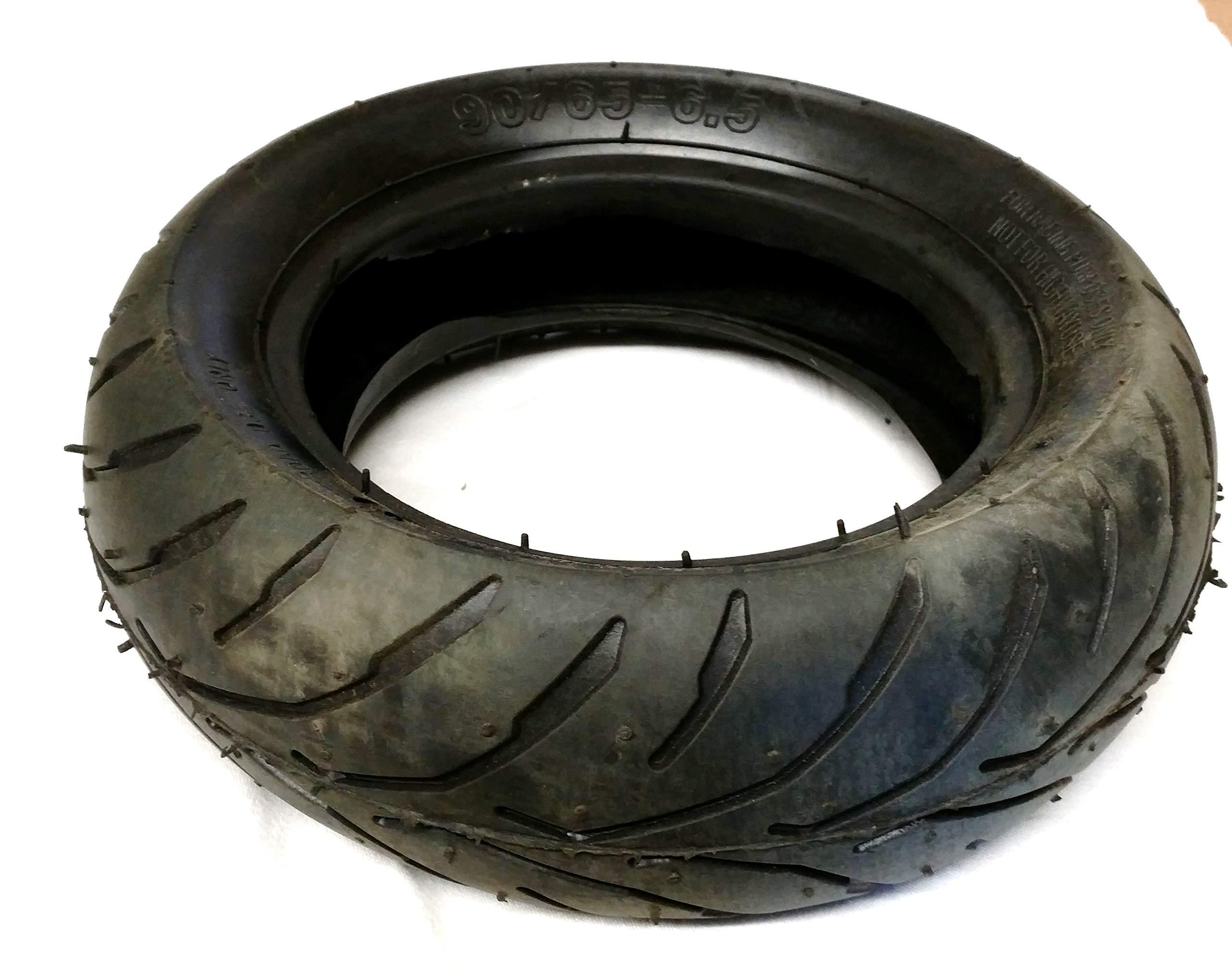 Orange Imports TQU13 Tyre for 90Cc 110Cc Quad Bike 7 16-8//7