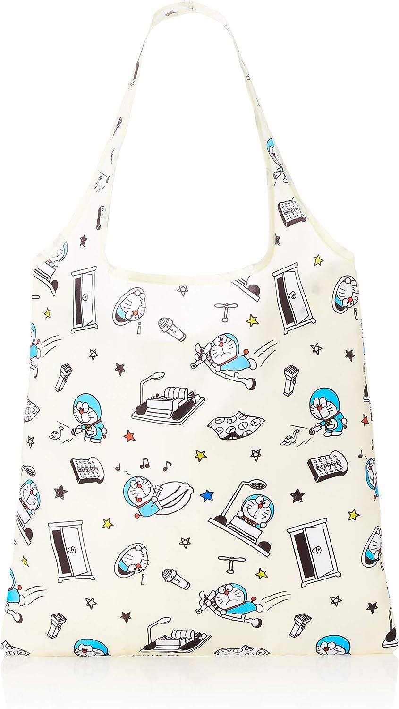 I'm Doraemon エコバッグひみつ道具: おもちゃ
