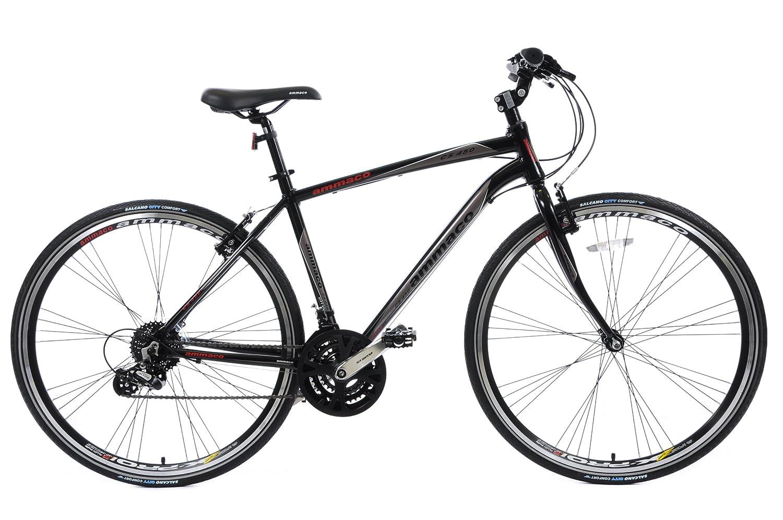 Ammaco CS450 Road Bike