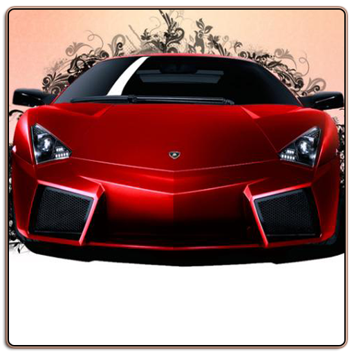 Amazon Com 3d Stylish Cars Live Hd Wallpaper Appstore For Android