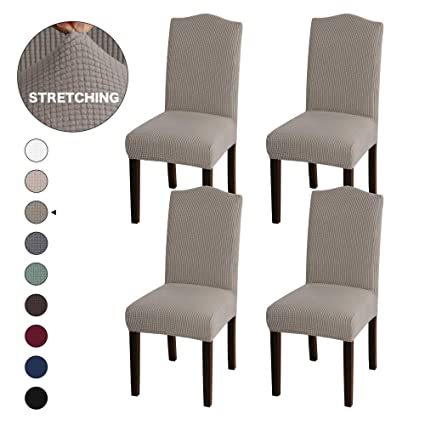 Strange Turquoize Armless Chair Slip Covers For Dining Room Jacquard Dining Room Chair Slipcovers Sets Washable Removable Chair Slipcover Dining Chair Unemploymentrelief Wooden Chair Designs For Living Room Unemploymentrelieforg