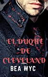 El Duque de Cleveland