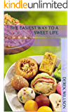 The easiest way to a sweet life