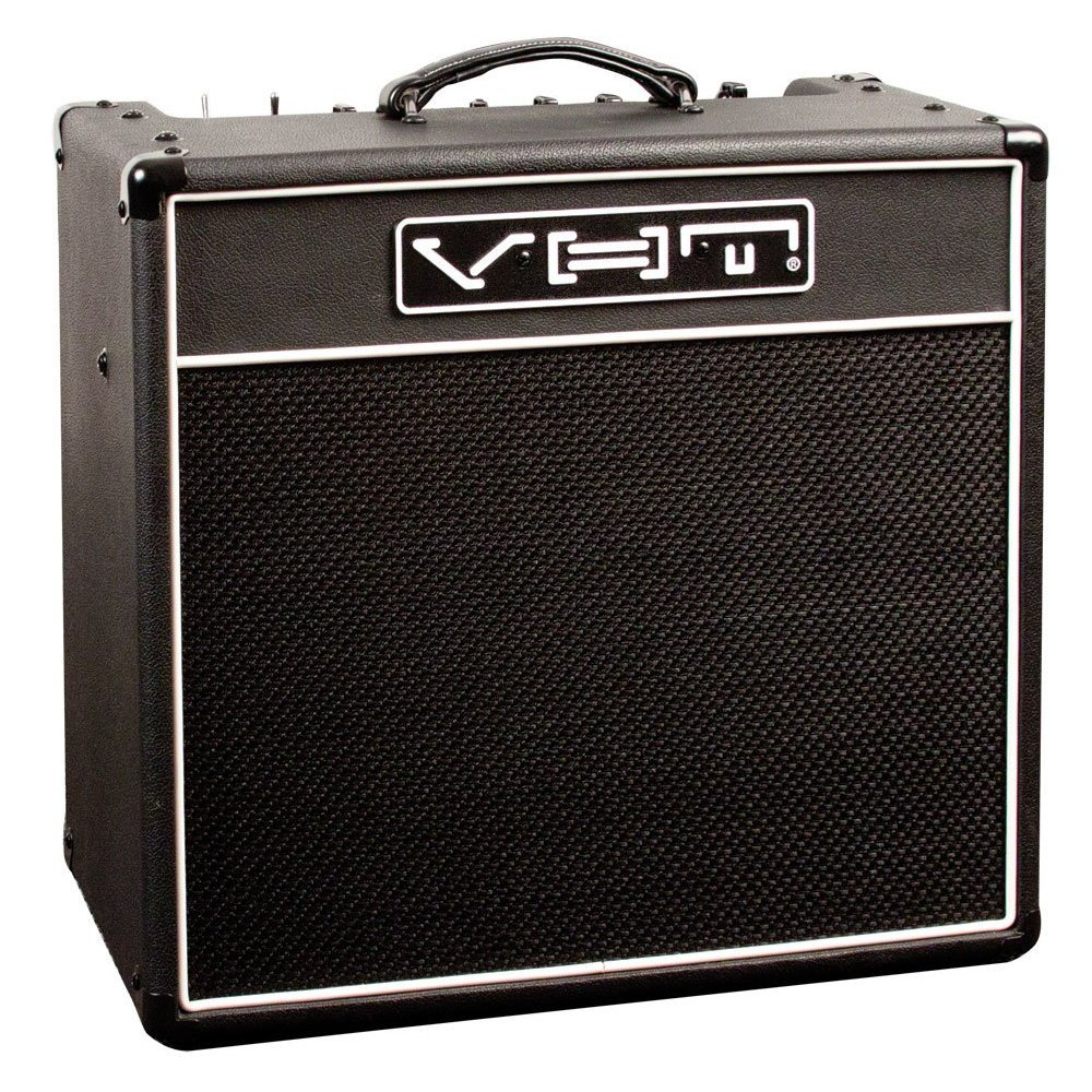 VHT AV-SP1-12/20RT Special 12/20 Combo Amplifier with Reverb and Tremolo