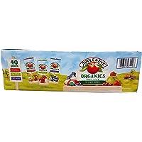 Apple & Eve 100% Juice Variety Pack (6.75 fl. oz., 36 ct.) 7200 ml