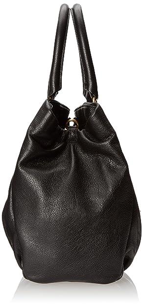 1dc5f69bb5a6 Marc by Marc Jacobs New Q Fran Shoulder Bag