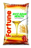 Fortune Rice Bran Health, 1L
