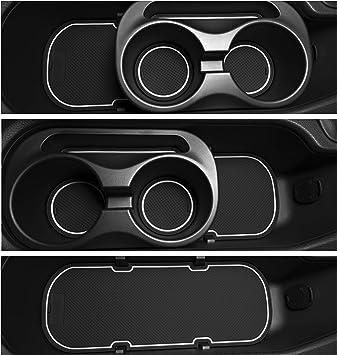 10 x revestimiento clips revestimiento interior klip casi para todas las marcas de automóviles door trim