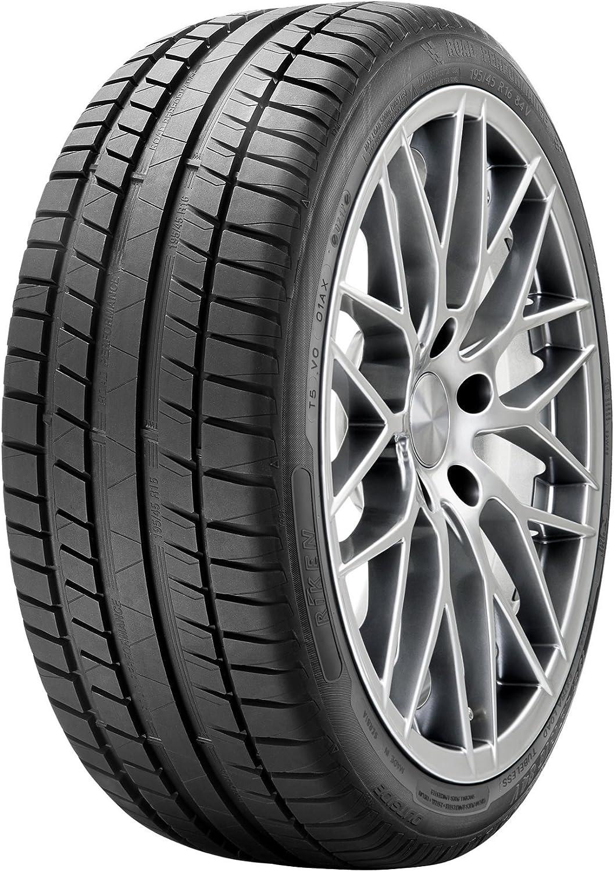 Riken Road Performance XL Summer Tire 195//55R16 91V