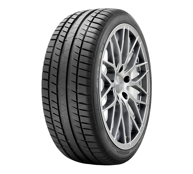 Riken 129120-185/60/R15 88H - C/C/70dB - Pneumatici Estivi ROAD PERFORMANCE XL