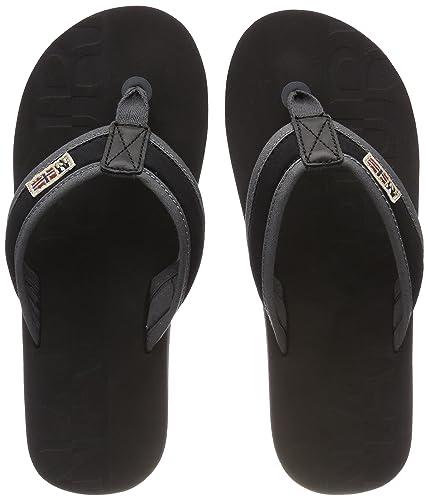 4946b85dc64 Napapijri Footwear Toledo