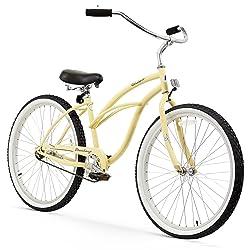 d1af43580ce Firmstrong Urban Lady Beach Cruiser Bike