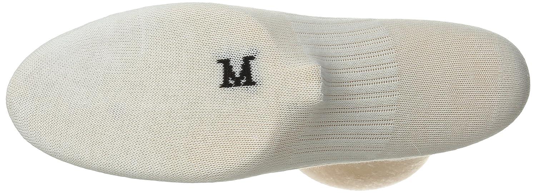 Mizuno Running Training Mid Socks Pack Mizuno Running Apparel