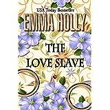 The Love Slave