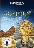 Ägypten - Wissen des Altertums (Discovery Channel)
