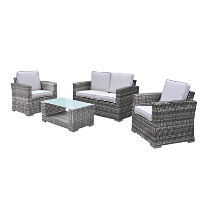Super Amazon Com Oakland Living Ice Cooler Carts Az93015 4 8Csbg Gmtry Best Dining Table And Chair Ideas Images Gmtryco