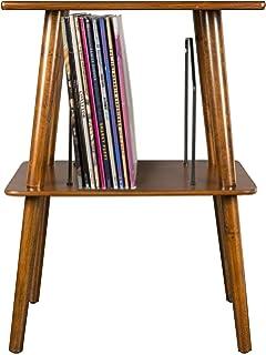 Amazon.com: Victrola - Soporte de madera para centros de ...