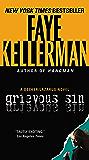 Grievous Sin: A Decker/Lazarus Novel (Peter Decker and Rina Lazarus Series Book 6)