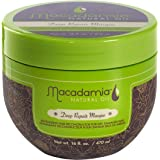 MACADAMIA NATURAL Deep Repair Masque, 500 ml