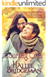 Courting Calla: A Christian Romance (The Dixon Brothers Book 1)