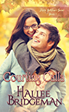 Courting Calla: The Dixon Brothers Book 1