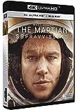 The Martian: Sopravvissuto