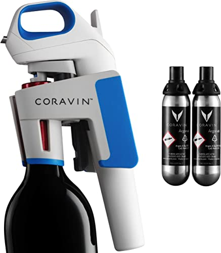 Coravin-Model-One-Advanced-Wine-Bottle-Opener-and-Preservation-System
