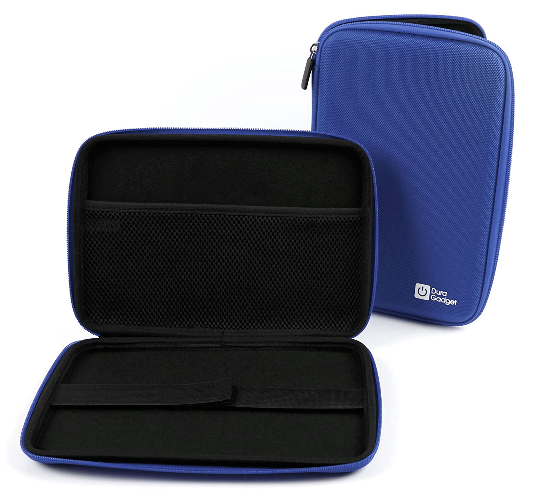 Kindle HDX 8.9 Eva Cases _ US B00H1SDJX4 ブルー