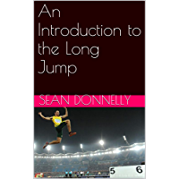 An Introduction to the Long Jump