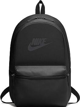 Nike Heritage Polyester Backpack