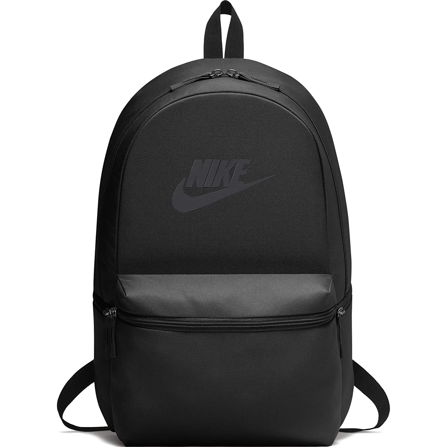 Nike Anthracite Casual Backpack