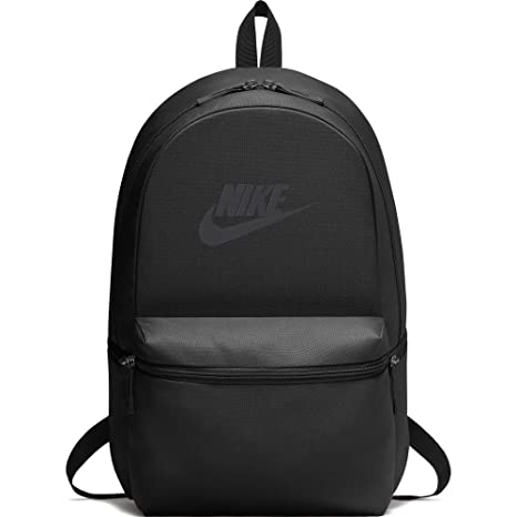 Amazon.com  NIKE Heritage Backpack 50657e5d319a