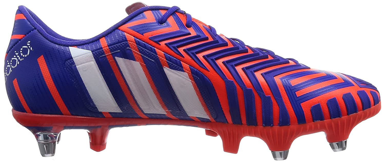 Adidas Performance Protator Instinct SG Herren Herren Herren Fußballschuhe 0794e7