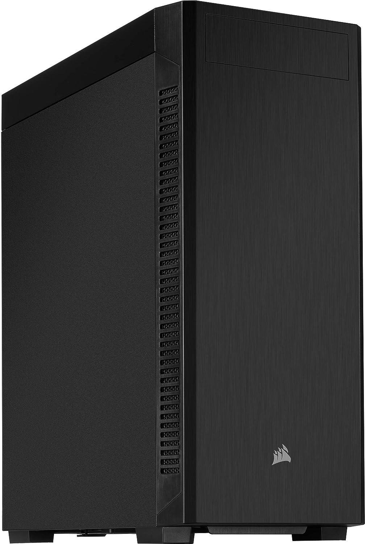 Engine Computer Programmed Plug/&Play 2010 Dodge Challenger 68052005AD 5.7L AT