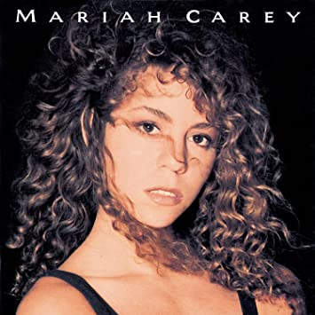 Amazon | Mariah Carey | Mariah...