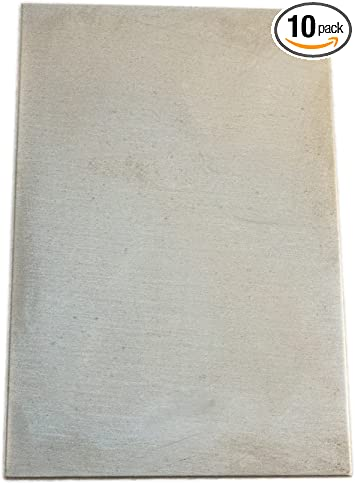 High Purity 99.96/% Nickel Sheet Plate 1mm*100mm*100mm For Electroplating