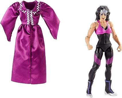 WWE Sensational Sherri