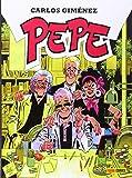 Pepe 5