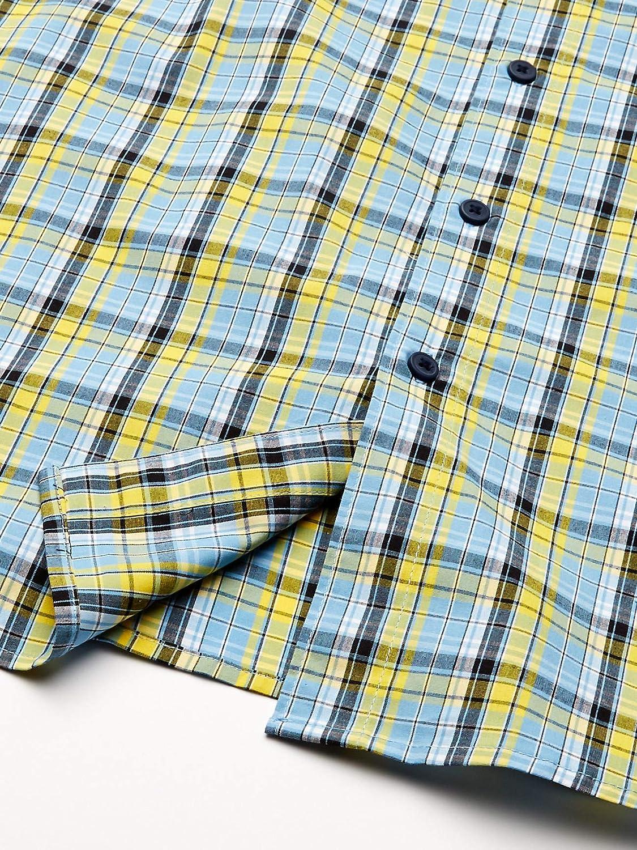 Columbia Boulder Ridge Short Sleeve Shirt