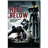 Smithsonian: Hell Below DVD