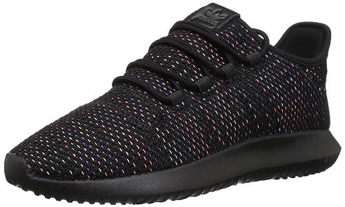 new product 4c746 24773 adidas Originals Mens Tubular Shadow Ck Fashion Sneakers ...