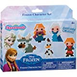 Aquabeads - Frozen character set (Epoch para imaginar 79688)