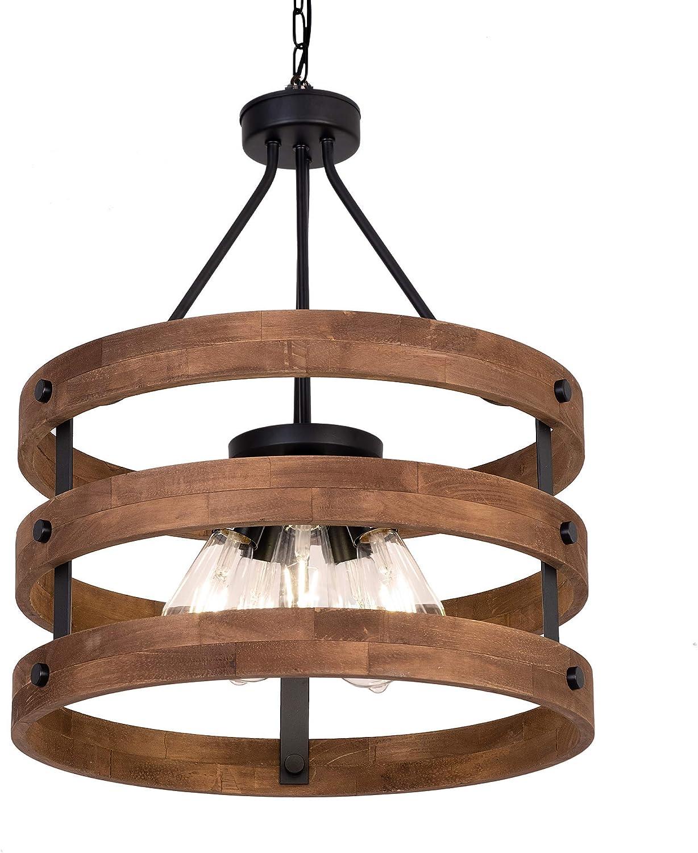 Rustic Modern Lighting Fixtures