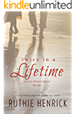 Twice in a Lifetime (Love Found Book 1)