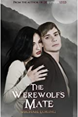 The Werewolf's Mate Kindle Edition