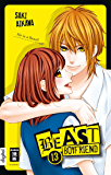 Beast Boyfriend 13