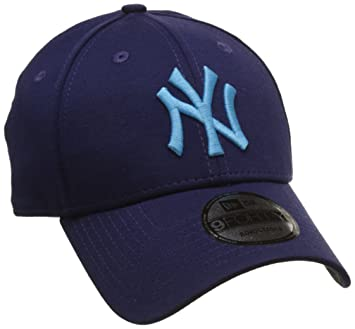 A NEW ERA Era Jersey Pop 940 York Yankees Navy Vice Blue Gorra 9 Forty a4452ec6c5c