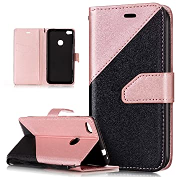 coque huawei p8 lite 2017 bookstyle
