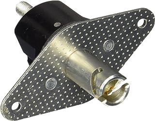 HELLA 001559001 1559 Series 1 Screw Battery Master Switch